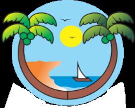 Câmara Municipal de Tibau/RN